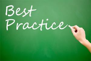 buone pratiche scuola