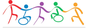 disabilita2