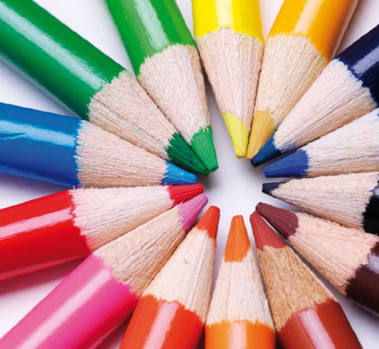 Didattica facile inclusivit e bisogni educativi speciali - Immagini di marmellata di animali a colori ...
