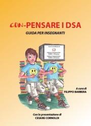 CON- PENSARE I DSA