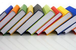Libri-su-scaffale