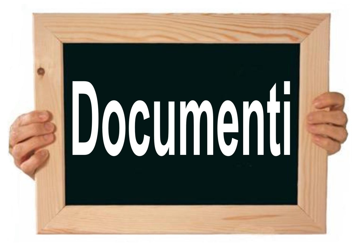 Documenti sostegno  Inclusività e bisogni educativi speciali