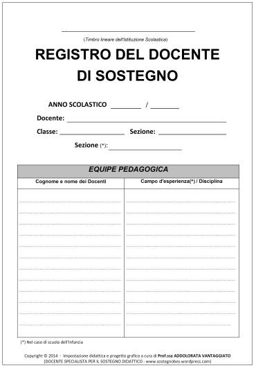 registro pag 2