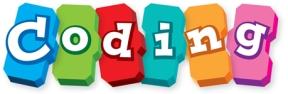 dea_coding_logo